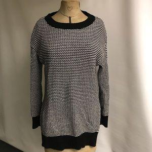 Gap, 100% Cotton Ultra-Soft Chunky Knit Sweater
